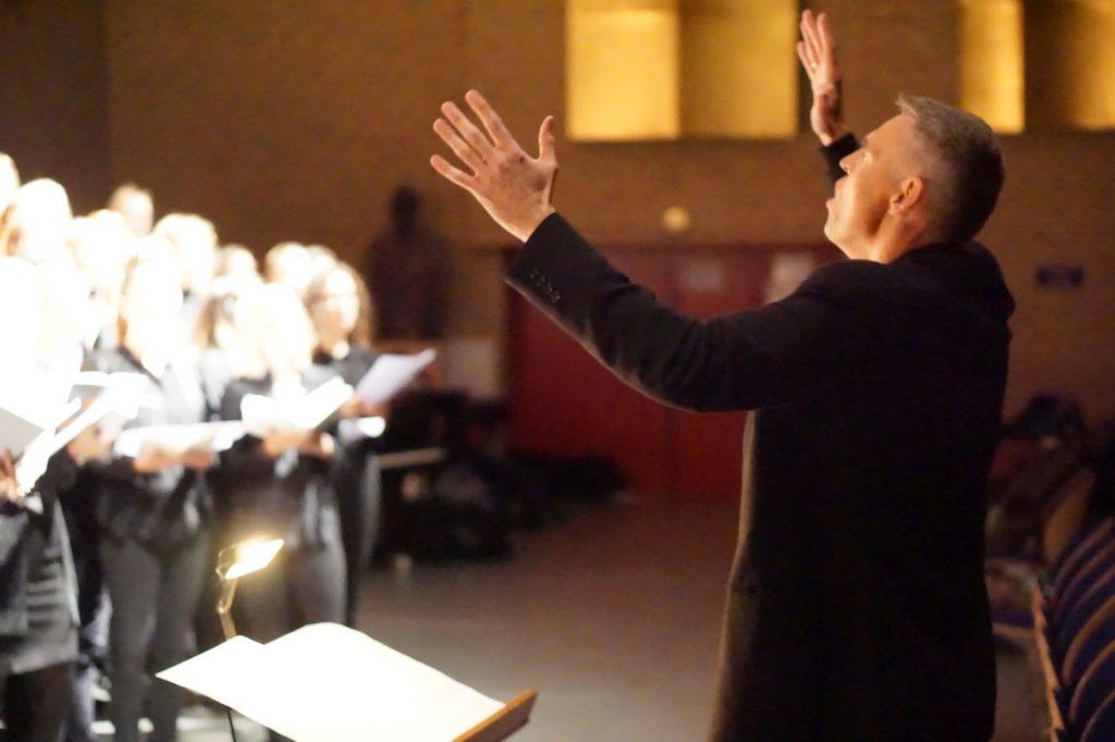 Requiem for den gode undervisning 5. okt. 2017
