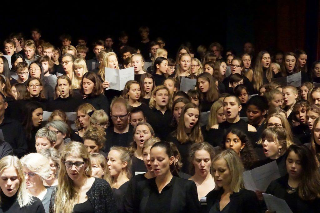 Requiem for den gode undervisning - okt 2017